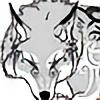 Gummybear511's avatar