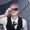 gummybearontasa's avatar