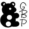 GummyBearPhotography's avatar