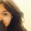 GUMMYBEARSUPPORTER's avatar