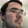 gummybill's avatar