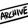 gummycatsss's avatar