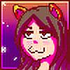 gummycow's avatar