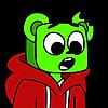 GummyCraftArt's avatar