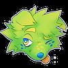 gummycryptid's avatar