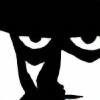 GummyDeer's avatar