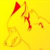 GummyFantasies's avatar