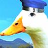 GummyFluffball's avatar