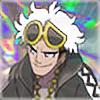 GummyGecko's avatar