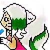 GummyGirlLuv's avatar