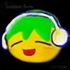 gummygumi's avatar