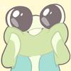gummylilies's avatar