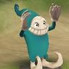 GummyLove34's avatar