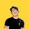 Gummymon's avatar