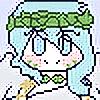 GummyNY's avatar