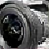 GummyPear's avatar