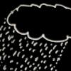 Gummypig's avatar