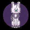 Gummyrino's avatar