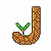 gummysauce's avatar