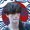 gummyseoyeon's avatar