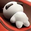 GummyTumor's avatar