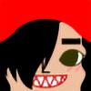 gummywhales's avatar