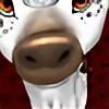 GummywormTHIEF's avatar