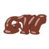 GummyWriter's avatar