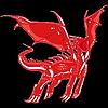 GummyZoroark's avatar