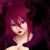 GumNutBunny's avatar