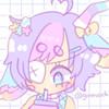 Gumochi's avatar
