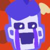 Gumsh00s's avatar
