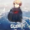 gumskullvn's avatar
