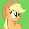 GumsOfGabby's avatar