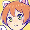 Gumwad201's avatar