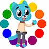 gumwin's avatar