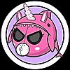 GumZie's avatar