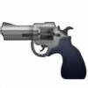 gun-emoji's avatar
