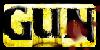GUN-Fans's avatar