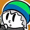Gun-ho's avatar
