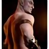 Gun-z's avatar