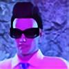 Gun3d's avatar