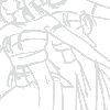 Gunalatte10th's avatar