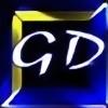 GunarmDyne's avatar