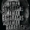 GunawanRb's avatar