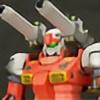 guncannon109's avatar