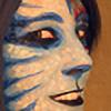 GunChassis's avatar