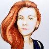 Gunchixs's avatar