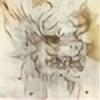 guncuc's avatar
