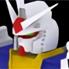 GUNDAM-FANATIC-01's avatar